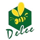 Delee Honey-Producers&Suppliers